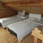 timmerhus-sovloft