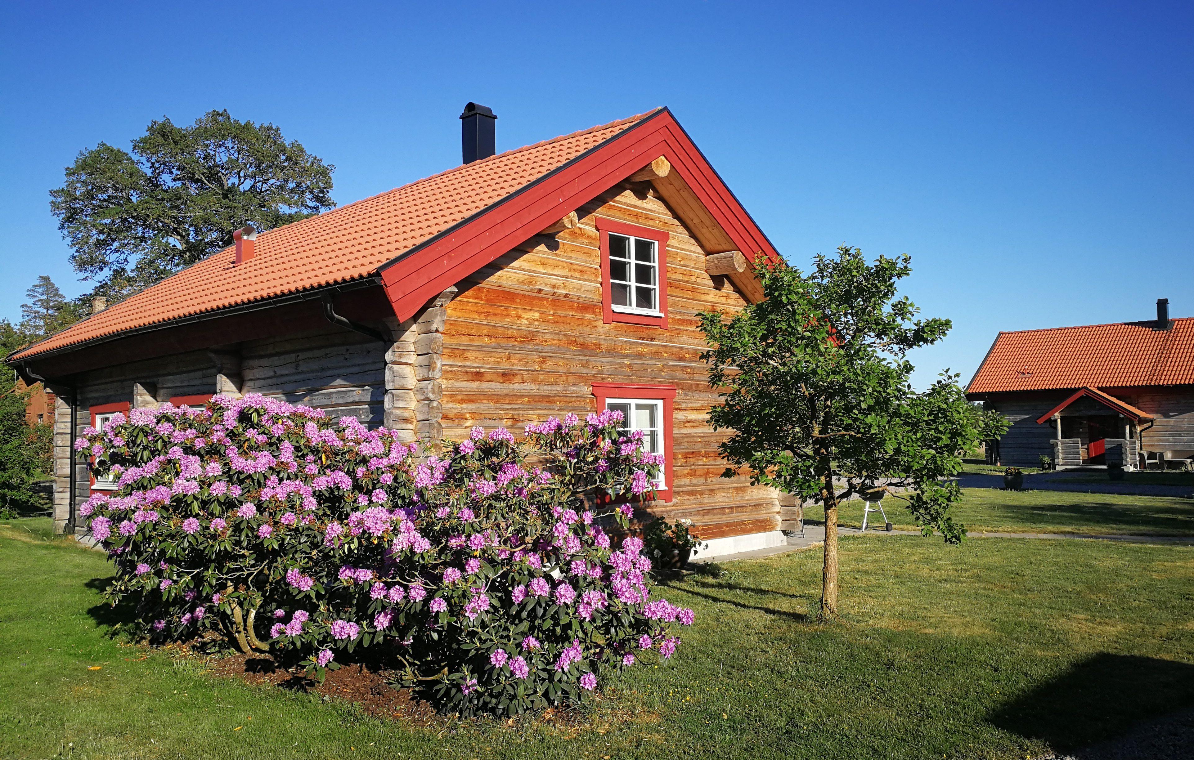 vackert-timmerhus-i-tiveden